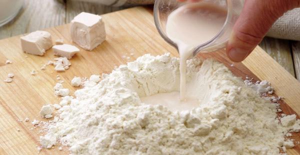 ingredientes-para-pan-amasado